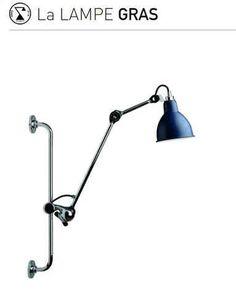 jield lak industrial vintage design lamps pinterest vintage designs. Black Bedroom Furniture Sets. Home Design Ideas