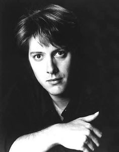 James Spader black and white - james-spader Photo