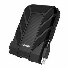Adata Black Color Box, USB (backward compatible with USB Plastic/Anti-shock Silicone Windows Xp, Linux Kernel, Portable External Hard Drive, Dynamic Design, Usb Drive, Color Box, Hdd, Products, Product Design