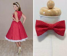 Retro, Rockabilly Dresses, Zip, Fashion, Vestidos, Petticoats, Marriage Dress, Gowns, Moda