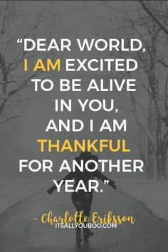 Happy New Year! Here are 52 Inspirational End Of Year Quotes and Sayings for closing the year. Plus, take the FREE New Year's Resolution Quiz. End Of Year Quotes, Ending Quotes, Quotes About New Year, New Quotes, Happy Quotes, Book Quotes, Quotes To Live By, Positive Quotes, Funny Quotes