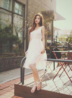 skolavslutnings klänningar online