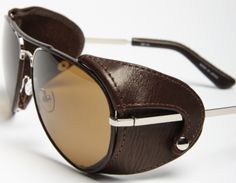 Details About Vintage Ray Ban Cats 8000 Mirrored