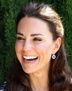 Karin Herzog Kate Middleton Special   4 Favorite Products