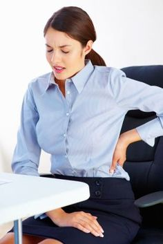 I have wrote this blog post specially for those people who are suffering from health issue of the back pain, and other people family members , friends or relatives of whom are facing this health trouble. This post is ideal for those who wants to know about back ache, it's causes and how to get rid of it in easy and effective way.