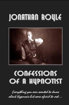 Secrets of NLP - Hypnotherapy - Hypnotic Psychology - Street Hypnosis and Stage Hypnotism $9.99