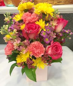 Elegant Events Florist | Philly Florist | Floral Delivery | Floral Arrangements | Happy Birthday | Funerals| Sympathy | Anniversary | Get Well | Congrats | Holidays | Roses | Carnations | Daisies | Mums |