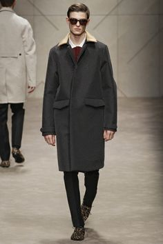 burberry-prorsum-milan-fashion-week-fall-2013-18.jpg