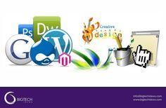 Alpha Design Technologies Pvt Ltd New Delhi Delhi