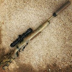 Remington700