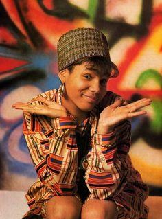 Old School Rap - BttO - Better than the Original Love And Hip, Love N Hip Hop, Hip Hop And R&b, Hiphop, 90s Hip Hop, Hip Hop Rap, I Love Music, Good Music, New School Hip Hop