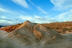 Arizona-based developer seeks sand-, gravel-mining permit for second time | Aggregates Manager