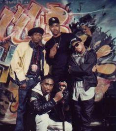 The Hip-Hop Smithsonian Tupac Shakur, 2pac, Tupac Videos, Best Hip Hop, True Legend, Hip Hop Art, American Rappers, Beautiful Soul, Baby Fever