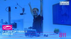 A State Of Trance Episode 811 (#ASOT811) - YouTube