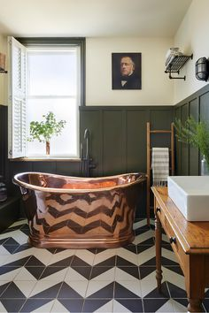 Canterbury House, Sauna Ideas, Cosy House, Modern Cottage, Georgian Homes, Yacht Boat, Tiny House Design, Bathroom Interior Design, Beautiful Bathrooms