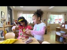 Video for Executive Functions block InBrief: Executive Function: Skills for Life and Learning