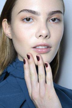 Beauty Boom: As cores de esmaltes que são tendências para o Inverno 2014! #esmalte #tendência #trends #moda #beleza #unha #esmalte #metalizado