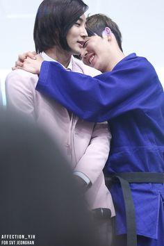 Seventeen fan jeonghan and scoups (jeongcheol) collection Seventeen Vlive, Seventeen Scoups, Jeonghan Seventeen, Seungkwan, Mingyu, Won Woo, Joshua Hong, Love Sick, Perfect Together