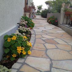 RoomClipに共有された「玄関/入り口 ガーデニング」に関連する部屋のインテリア実例は 7682 枚あります。他にも 植物/観葉植物/多肉植物/フェイクグリーン などについての部屋のインテリア実例を紹介しています