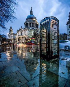 "1,997 Me gusta, 56 comentarios - Gcooler (@gcooler) en Instagram: ""Reflecting London... ============================ #timeoutlondon #visitlondonofficial…"""