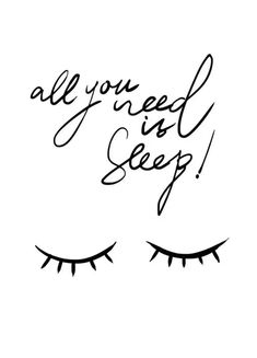 Bed Quotes Funny, Sleep Quotes, Hd Quotes, Happy Quotes, Good Night Images Hd, Nail Salon Decor, Body Shop At Home, Need Sleep, Night Messages