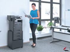 Nel corso del tempo sul mercato sono state introdotte due tipologie di stampanti, quelle InkJet (a getto d'inchiostro) e quelle Laser, entrambe con funzionalità Wi-Fi. Ecco le sue principali funzionalità. http://idssermide.com/perche-scegliere-stampante-multifunzione-wifi/ #stampantiwifi