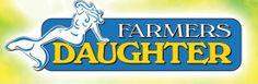 Farmers Daughter: Hatteras Village NC....favorite store