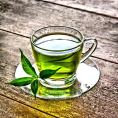 Green Tea Benefits, Body Love, Anti Aging, Natural Beauty, Nu Skin, Skin Products, Mugs, Health, Pictures