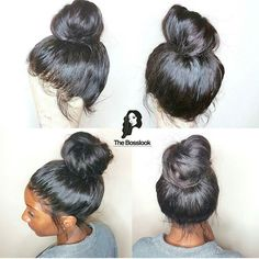 Lace Front Black Wig blunt cut bob wig Lace hair cheap pre plucked 360 lace frontal with bundles Human Hair Lace Wigs, Human Hair Wigs, Weave Hairstyles, Straight Hairstyles, Frontal Hairstyles, African Hairstyles, Prom Hairstyles, Ponytail Hairstyles, Afro