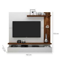 Diagram by #woodworking idea Tv Unit Interior Design, Tv Unit Furniture Design, Bedroom Furniture Design, Living Room Partition Design, Room Partition Designs, Living Room Tv Unit Designs, Modern Tv Room, Modern Tv Wall Units, Tv Cabinet Design