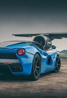 Ferrari Laferrari Follow us at www.pinterest.com/sportcarsblog
