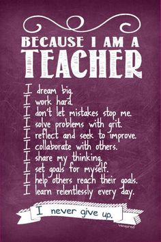 Be the Learner Your Kids Need