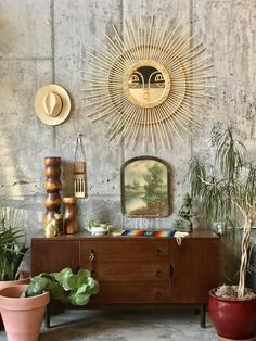 571 best rustic boho western decor images on pinterest in 2018