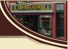 Lagomarcino - Moline IL best chocolate - in business since 1908 -- family ran…