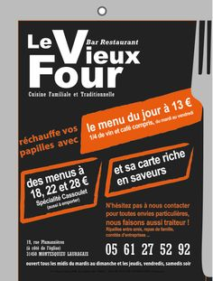 Imprim-Pub Imprimerie en ligne, pas cher et de qualité haut de gamme http://imprim-pub.fr/flyers-pellicule-j3/2-flyers-10x15-pellicul%C3%A9s.html