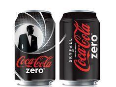 coca-cola-zero-james-bond-skyfall-2