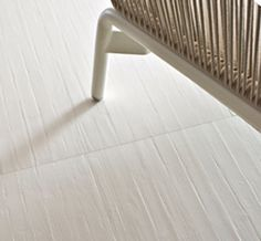 **** really liking this one.  Felicity Fave. Porcelain - Lath - Ann Sacks Tile & Stone