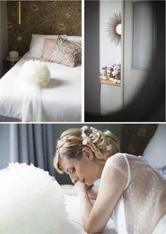 Collection 2016 Robes de mariée