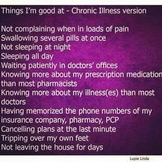 living_life_with_crohns's