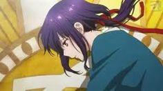 神々の悪戯 - Kamigami no Asobi ☾★* ※※※※ Kamigami No Asobi, Anime, Cartoon Movies, Anime Music, Animation, Anime Shows