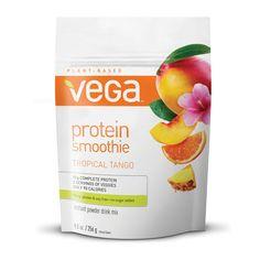 1351-Vega-Protein-Smoothie-estore_pouch_600x600px_140813_US_Berry
