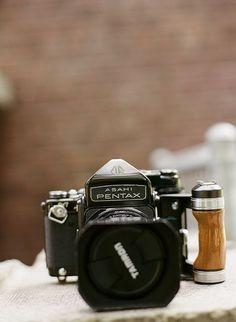#camera #vintage