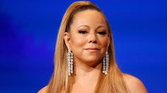 """If  American Idol is planning on bringing back former hosts for the series finale, they can count Mariah Carey out! The 45-year-old pop icon absolutely torched the Fox reality competition show while appearing on Australian radio program, Kyle and Jackie O.  PHOTOS: Voluptuous Vixens -- Big Busted Women in Hollywood Asked if she'd potentially return for the show's final season Mariah responded bluntly, """"Hell no. Absolutely not,"""" continuing, """"That was the worst experience of my life."""" The pop…"""