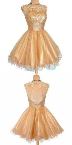 7 Best tuxedo quinceanera images   quinceanera, vest dress