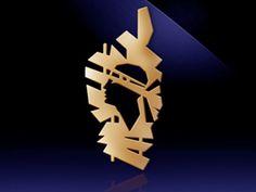 pendentif-or-carte-corse