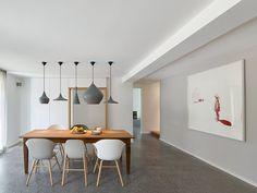 Wohnhaus Fr6 - Picture gallery
