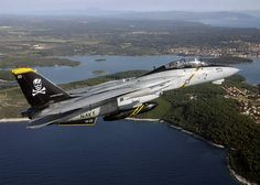 F-14 VF-103