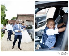 Wedding Photographer Rustenburg_0096 | Johannesburg Wedding Photographer, Pretoria Wedding Photography, Gauteng Wedding Photographers