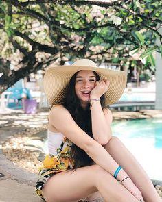 sylwia lipka (@sylwialipka_music) • Zdjęcia i filmy na Instagramie My Sunshine, Youtubers, Stars, Instagram, Fashion, Musica, Moda, Fasion, Star