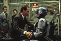 RoboCop (1987) - IMDb